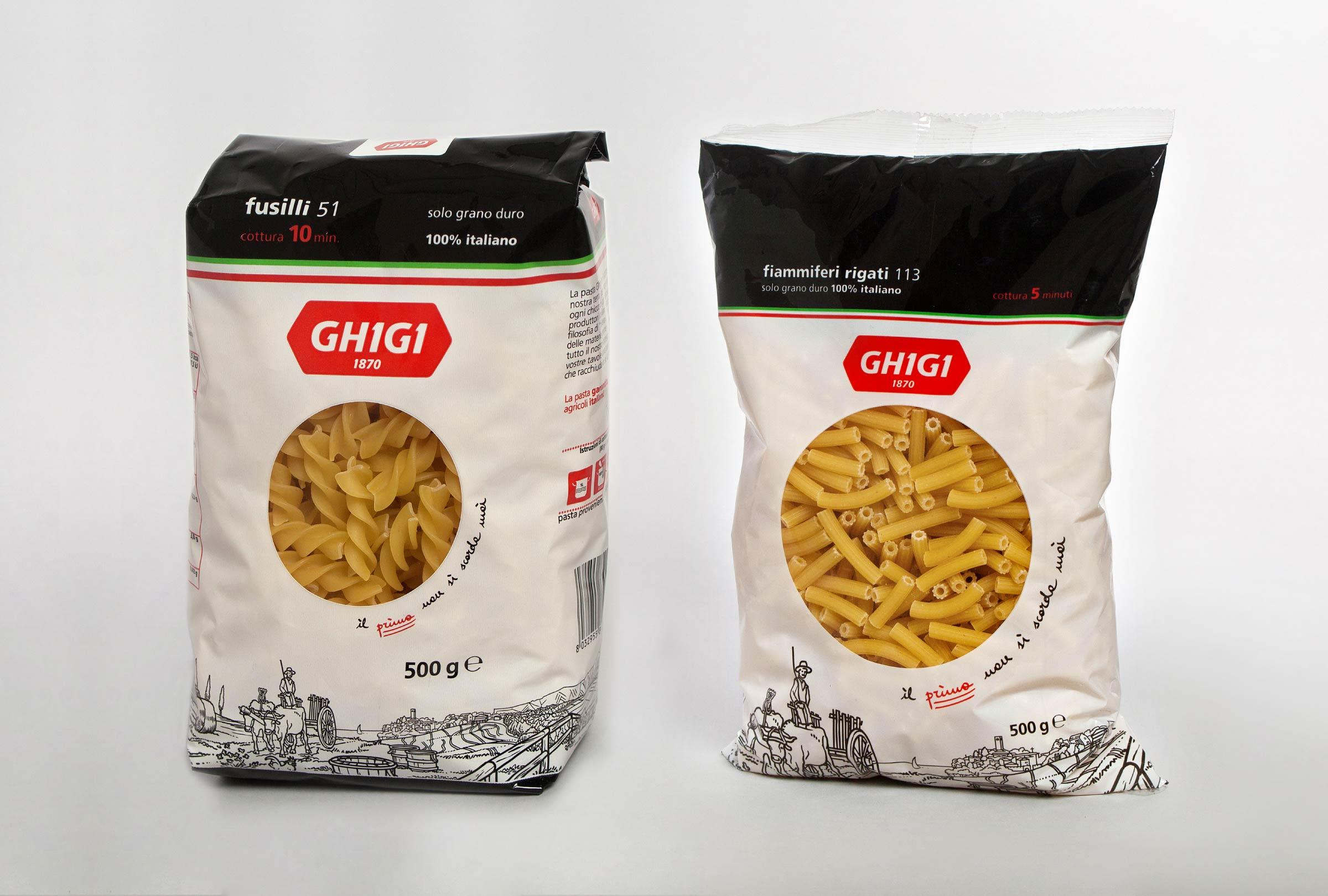 pasta-100-italiana-ghigi