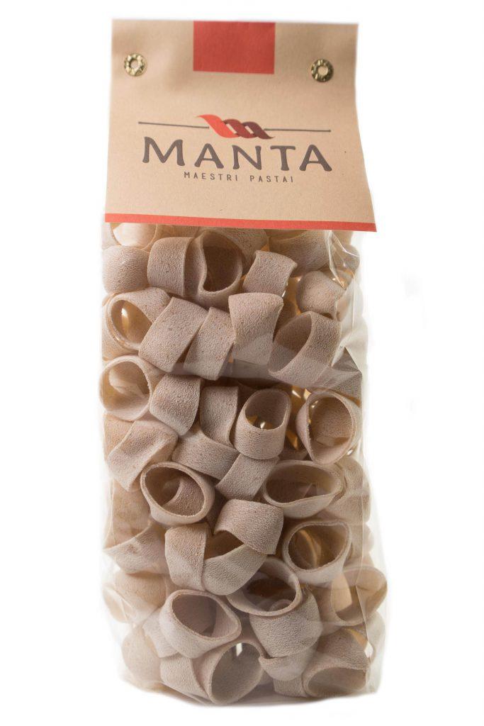 pasta-100-italiana-manta
