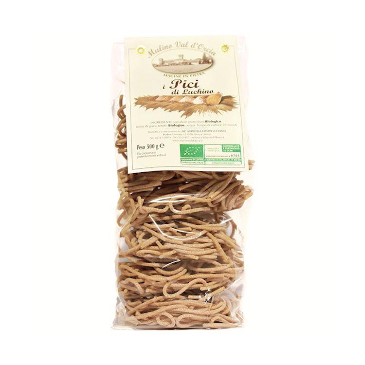 pasta-100-italiana-mulino-val-d-orcia