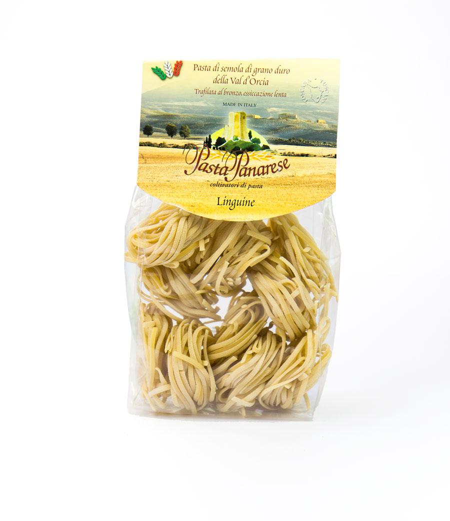pasta-100-italiana-panarese