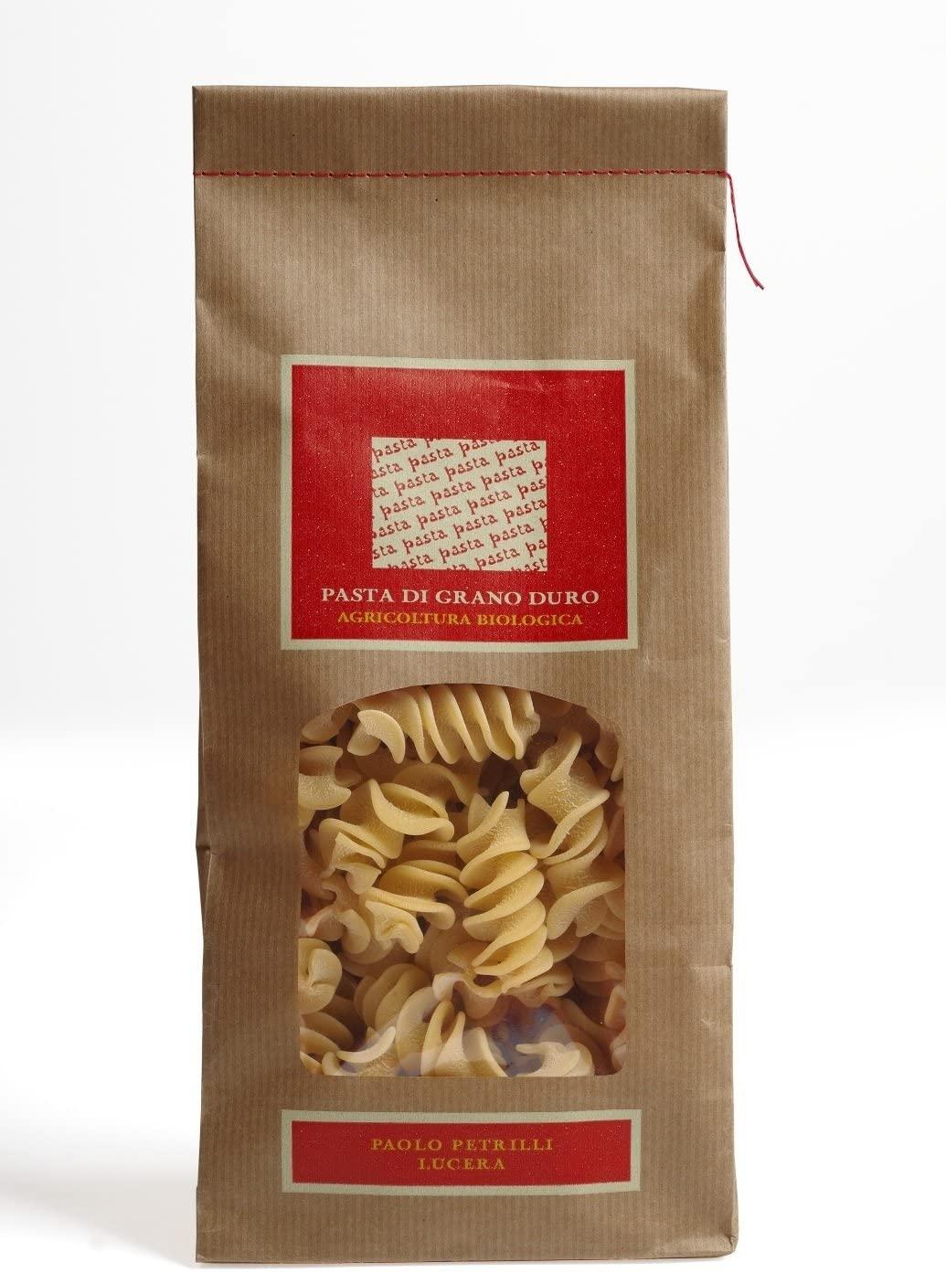 pasta-100-italiana-paolo-petrilli