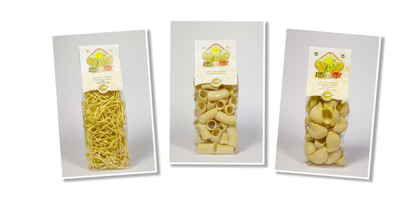 pasta-100-italiana-pastificio-del-sole