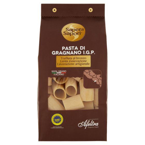 pasta-100-italiana-selex
