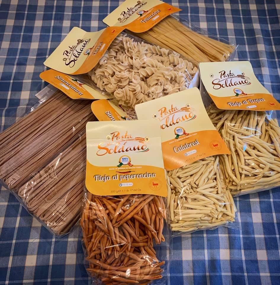 pasta-100-italiana-soldano