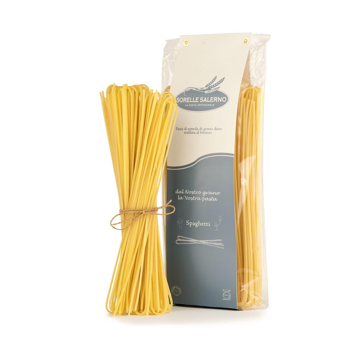 pasta-100-italiana-sorelle-salerno