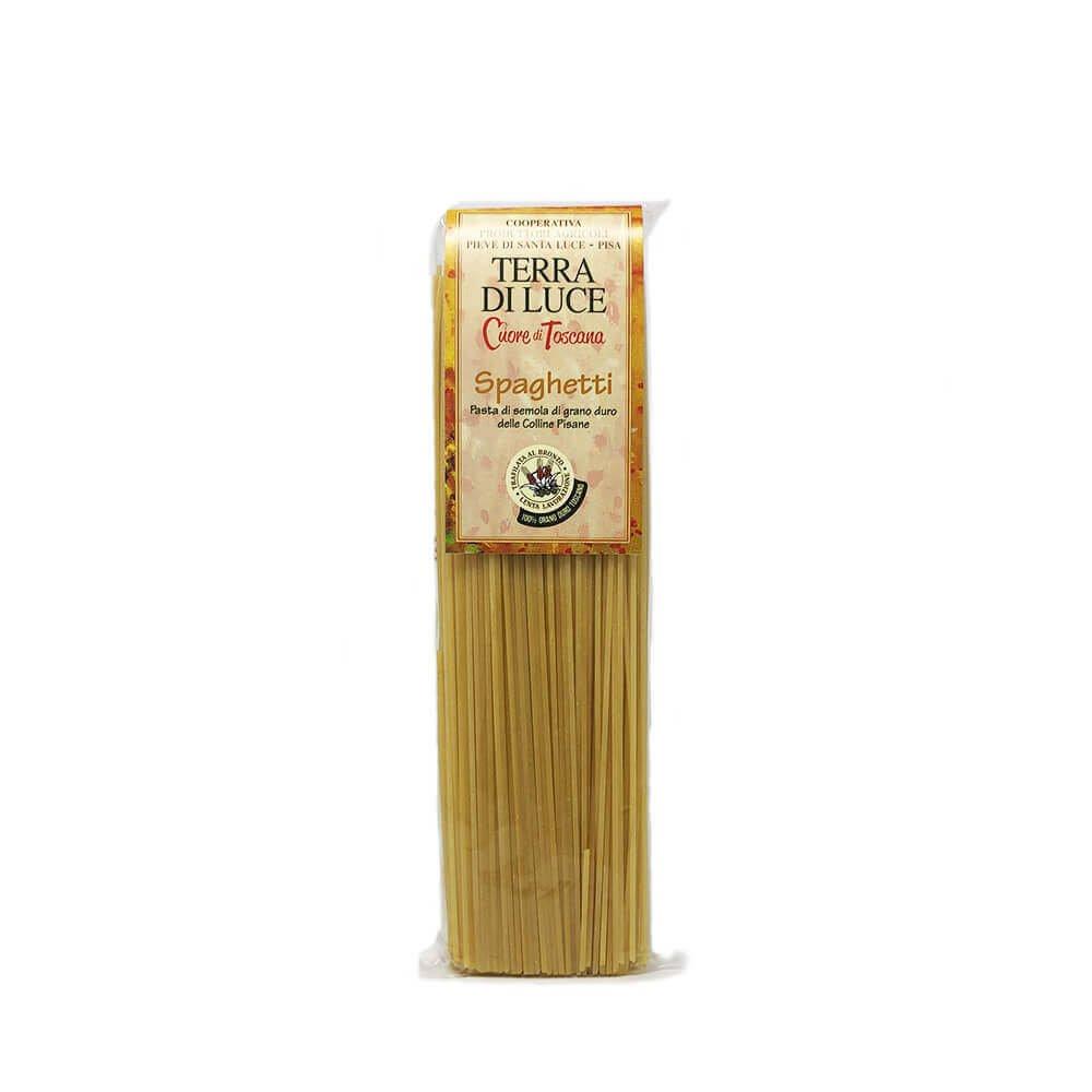 pasta-100-italiana-terra-di-luce