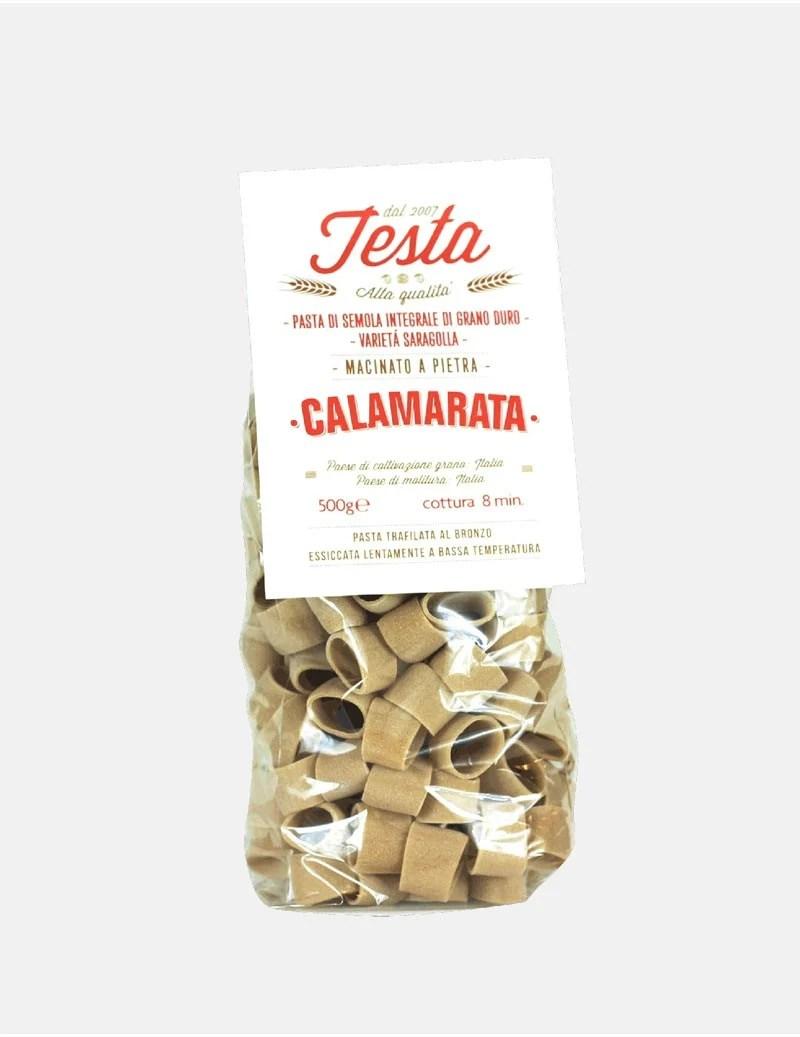 pasta-100-italiana-testa