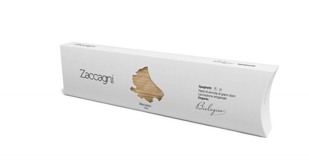 pasta-100-italiana-zaccagni