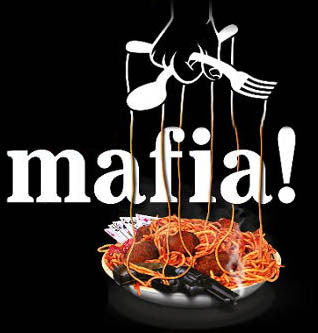 Logo-mafia.jpg