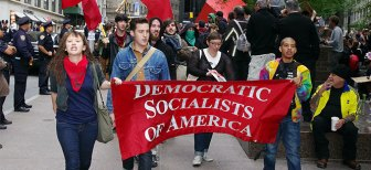 Naming Our Desire: How Do We Talk About Socialism in America? | Dissent Magazine