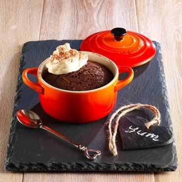 Chocolate-volcano-cakes-A--Z-petite-casseroles