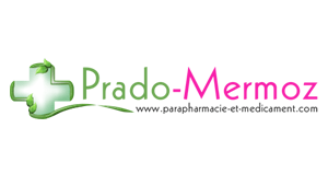 prado_mermoz