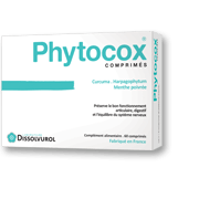 laboratoire_dissolvurol_phytocox