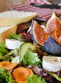 photo_article_cholesterol_4