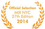 mixnyc2014