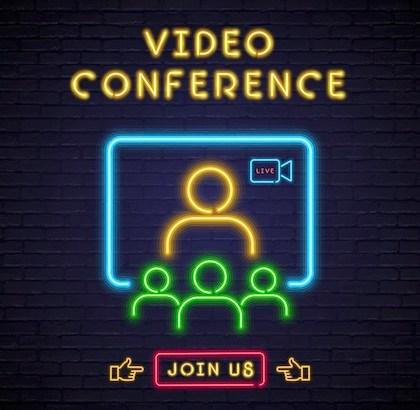 Meeting Announcement: April 22 @ 6:30 pm