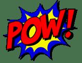 woocommerce webshop pow