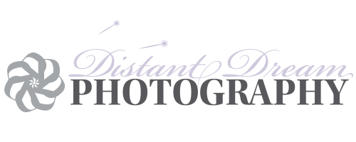 distant dream photography