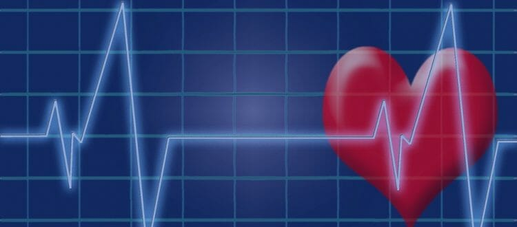 cardiofrequenzimetro distanti ma uniti home fitness
