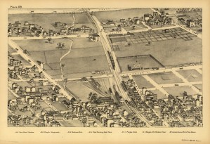 Pictorial St. Louis - Plate 69