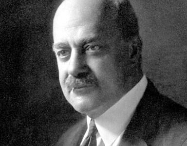 William B. Ittner