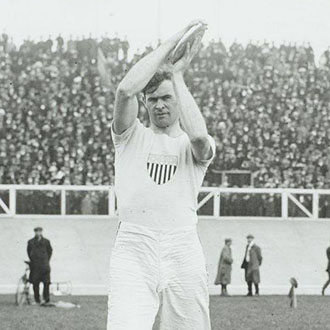 Closing Out the 2016 (& 1904) Olympics