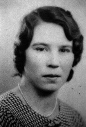 Philomena Kleeman