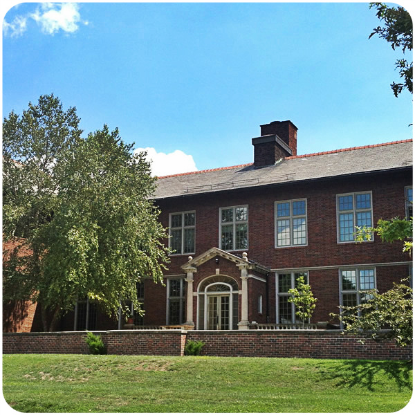 Delaney School