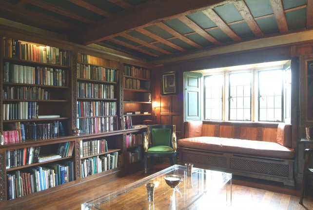 Bookcases Amp Libraries Distinctive Country Furniture