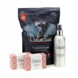 Gift for Masculine Scent Lovers