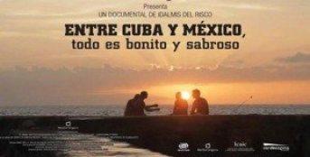 5879-cuba-mexico