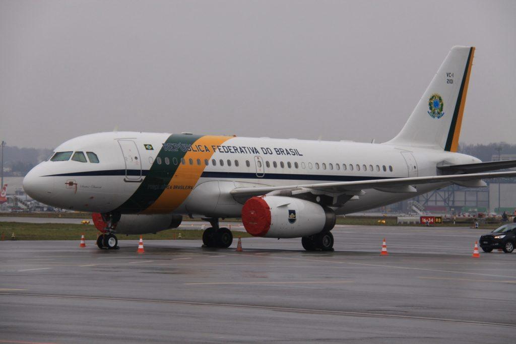 2101_Airbus_A.319_(_VC-1_)_Republica_Federativa_Do_Brasil_(12674772025)