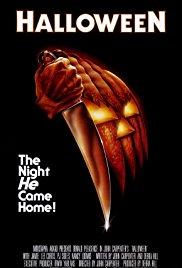 La noche de Halloween – Halloween