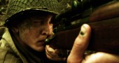 soldato ryan