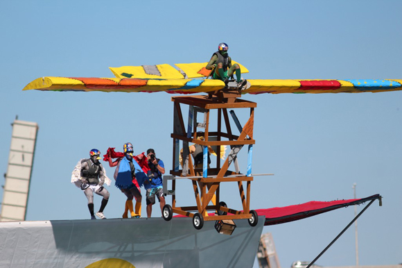 flugtag preview