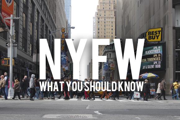 nyfw2