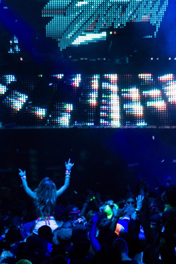 ultra_crowds_rz_-11
