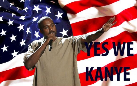 Kanye2020story
