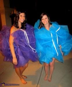costumeworks