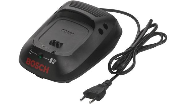 Al 2215 Cv Bosch Li Ion Charger 14 4 18 V Distrelec Export Shop