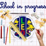 logo-tod-201617-schoolinprogress