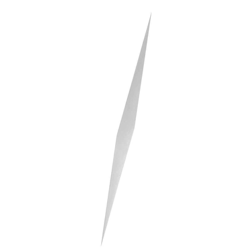Tablier Latral Pour Baignoire Rectangulaire Connect 80cm