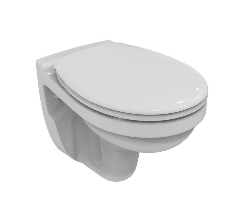 pack wc suspendu faible hauteur omega