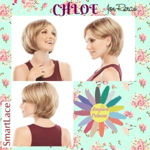 Smartlace Chloe