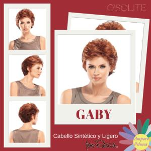 Osolite Gaby