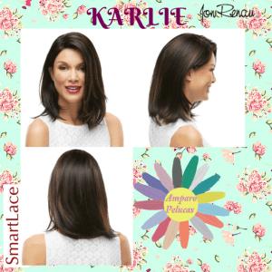 Smartlace Karlie