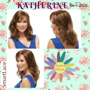 Smartlace Katherine