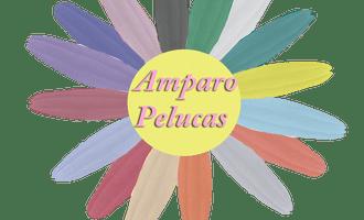 Amparo Pelucas – Acerca
