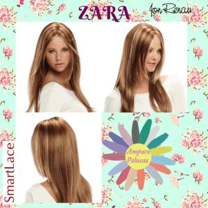 Smartlace Zara