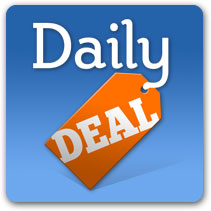 DailyDeal1